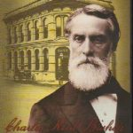 Charles Reed Bishop -Hawai'i First Banker-