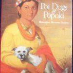 Poi Dogs & Popoki