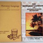The Hawaiian Language